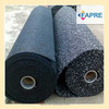 Outdoor And Indoor Rolled Gym Rubber