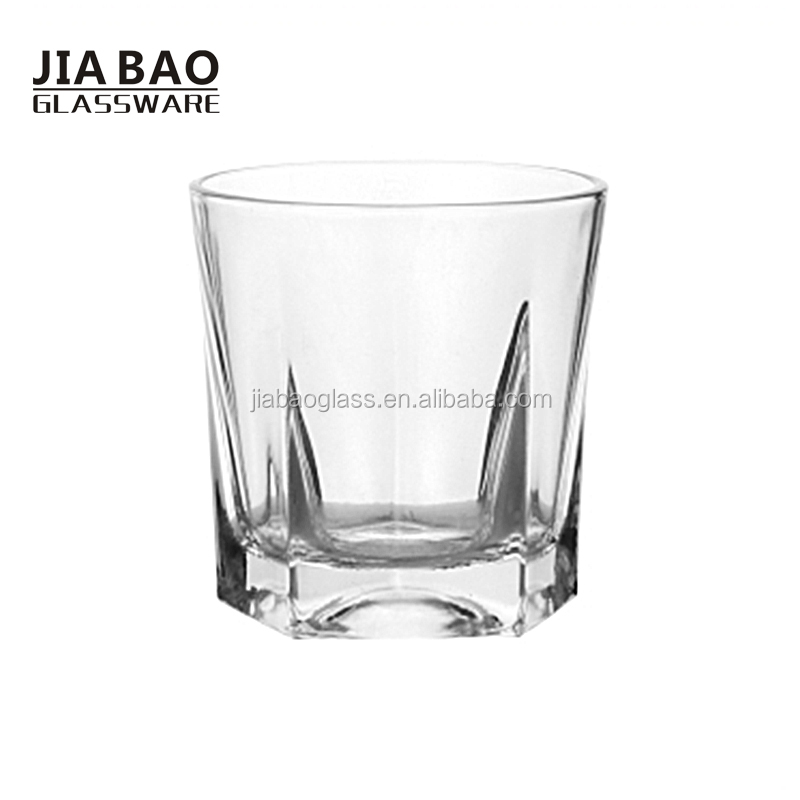 Glass Tumbler,Old Fashion Whiskey Glass,Drinking Glass,Tableware,Glassware