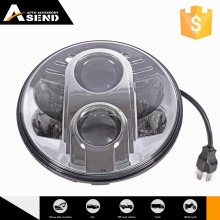 Promotions High Brightness Rohs Certified Led Offroad Work Light For Suv