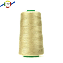 spun carbon sewing thread usage quotes polyester sewing thread 40/2 at spotlight colourful