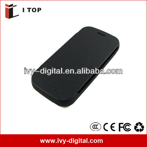 Rechargeable External Battery Power Charger Case for Samsung Galaxy S3 protective case