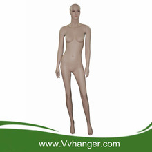 WA Fiberglass Full Body Female Models/ cheap cheap cheap full body mannequin