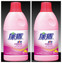 HOT SALE Reasonable Price Liquid color bleach