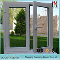 Good Looking Decorative Aluminum Window Security Bars