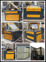rubber sheet laser cutting machine price laser cutter machines