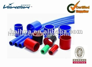 Colorful Standard Silicone Hose