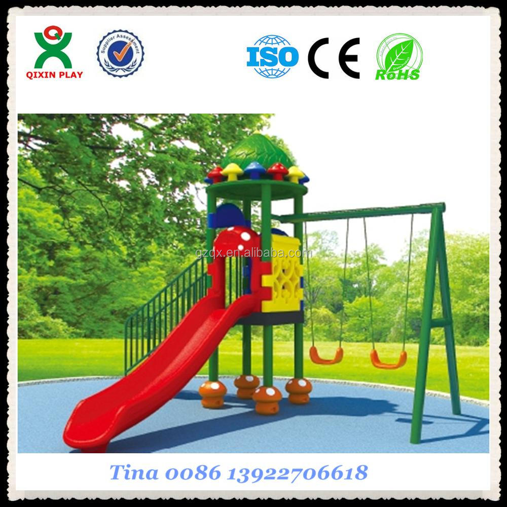 cheapest playground in guangzhou playground kidz