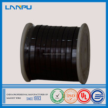LP Customized Flat Copper Magnet Wire for Manufacturing Carbide Cold Rolling Mills