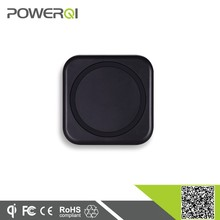 mobile phone accessories fast charging pad wireless charger for iPhone 6S Plus,for Nokia cell phones