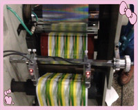 TXL-320 new product paper roll label laminating machine factory for sale