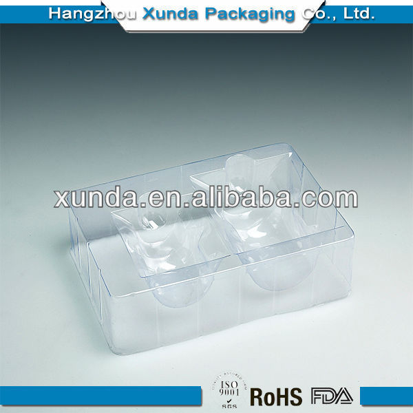 2014 good price plastic cosmetic packaging tube