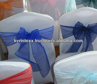 Dining room chair covers fabric