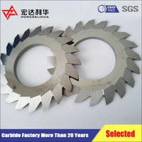 Professional Design Widely Use lihua Factory Price tungsten carbide tipped saw blade