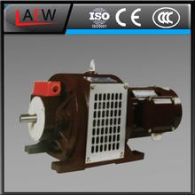 IP54 11kw motor YCT225-4A electro magnética