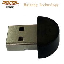 Excellent Quality EH-MD21 Bluetooth Low Energy USB Dongle