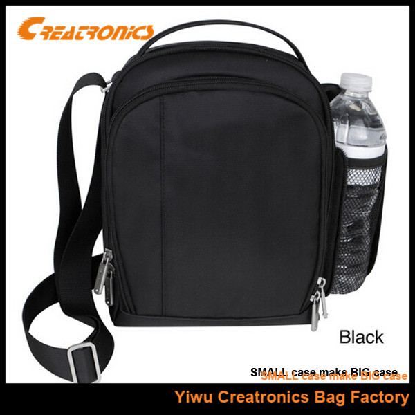 2014 High Quality New Design travel luggage bags for kids