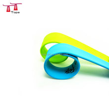 hot selling silicone usb flash drive disk