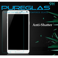 Cell phone best price for screen protector for galaxy note 4 mobile phone