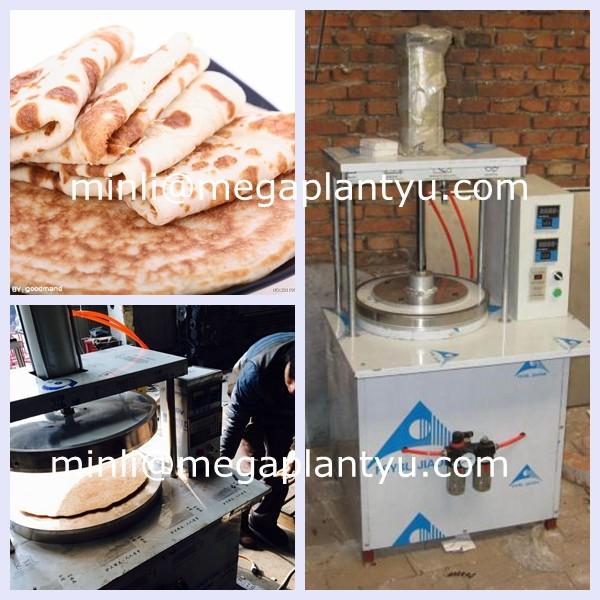 pancake making machine for sale