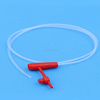 Disposable Gastric Feeding Tube
