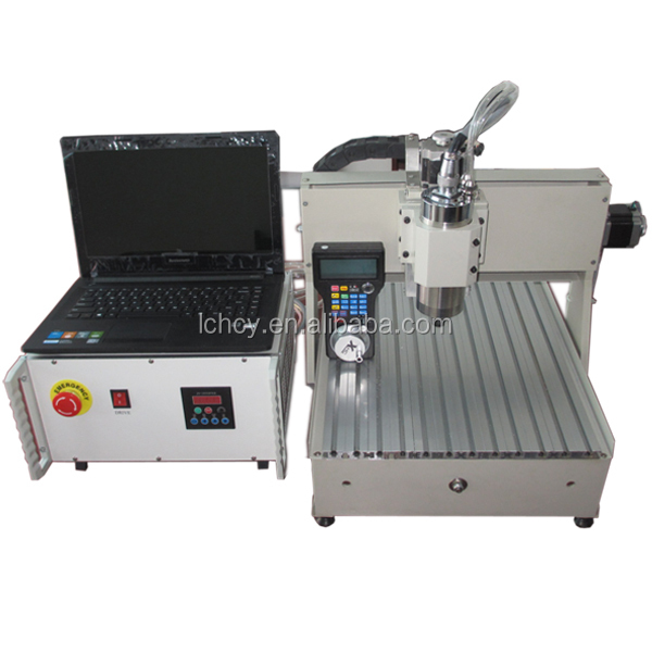 portable router machine for wood