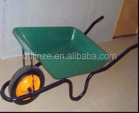 Good price kids wheel barrow,garden toold wheel barrow from China