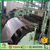 steel plate per ton price 316 stainless