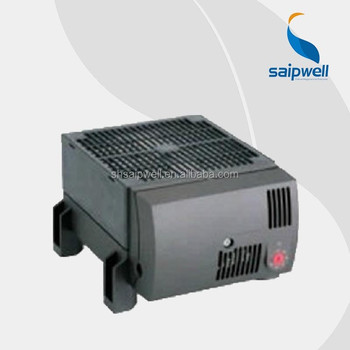 Saip / Saipwell High Quality High Power Heater With CE Certification 750W~950W