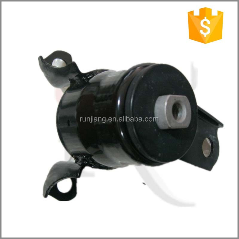 New Products!! OEM NO.DG81-39-060 auto parts rubber engine mount & transmission mounts for Mazda 2 1.3L 2011-2013