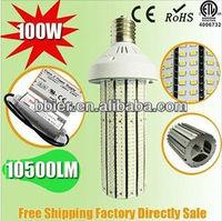 2013 new kind led light bulbs e27 100w 220v