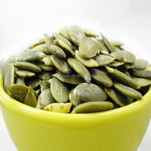 pumpkin seeds kernel pumpkin seed without shell