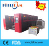 Hot sale!!!high performance cnc laser engraving machine for metal