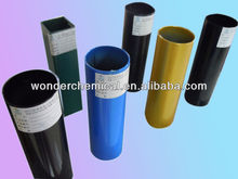 "supply ""wonder"" spray powder coatings,The powder coating leadership of brand in China"