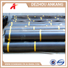 High Quality Liner Factory Price Geosynthetic