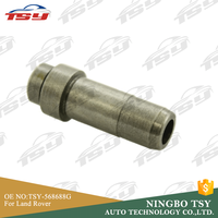High Quality OE 568688G Valve Guide