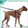 Pet Dog Harness for All Dogs-Sizes Large, Medium, Small-Adjustable and Heavy Duty No-Pull Leash & Harness