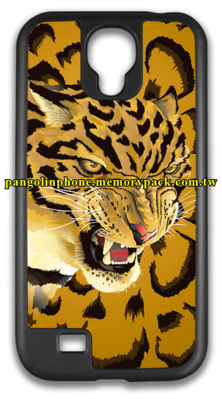 FAI057S4(BK) smart phone case cover shell protection 1