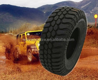 brand new tyres prices 4x4 off road tire 37x13.50r24