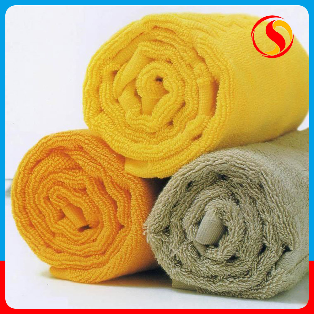 Cheap and high quality hooded bath towel /100% cotton bath towel