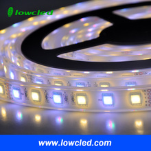 30 60 144 LED Flexible 5050 LED STRIP LIGHT IP65 ws2812b
