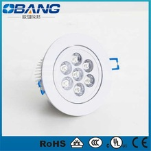 Discount 4w Led Ceiling Lamp 42v
