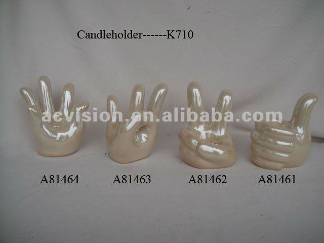 Exclusive ceramic vase, contemporary ceramic vases, Glazed flower vase factory