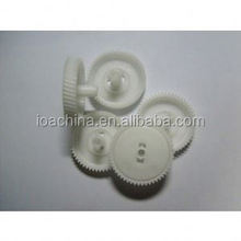 Printer drive gear for HP 4200 4250 4300 4350 RM1-0043-GRB RU5-0277-000 RM1-0043-060 RM1-0043-020