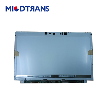 laptop screen 13.3 slim led for LP133WH5 TSA1/LP133WH5(TS)(A1)