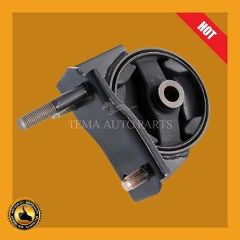 12371-64190 engine mounting auto parts high quality factory price