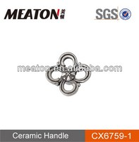Best quality discount heavy duty cabinet handles