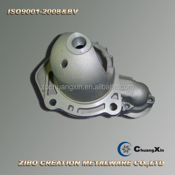 high quality starting motor/alibaba website outboard motors starter