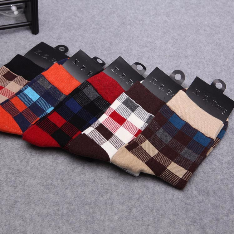 man natural fiber eco friendly anti odor hemp socks