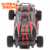 High Quality Global Drone WlToys P939 1:28 Mini 4WD Racing RC Car with High Speed Off Road Off Best Toys for Kids