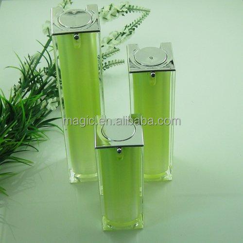 Luxury nice bottle unique plastic bottle high quality for Unique plastic bottles